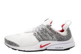 Nike Presto Blancas