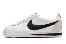 Nike Cortez Classic Blancas