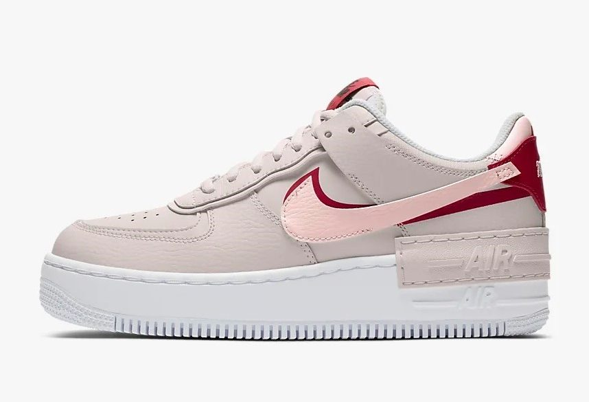 air force shadow pink 1.1