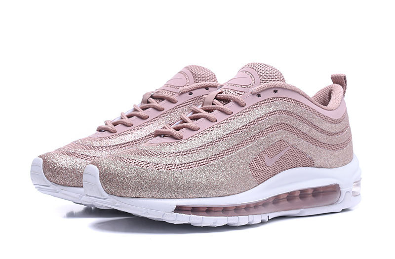 air max 97 brillante