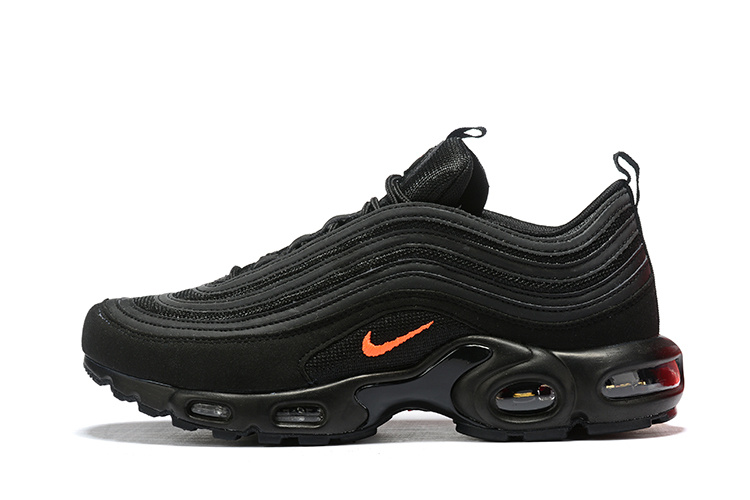 air max 97 plus homme